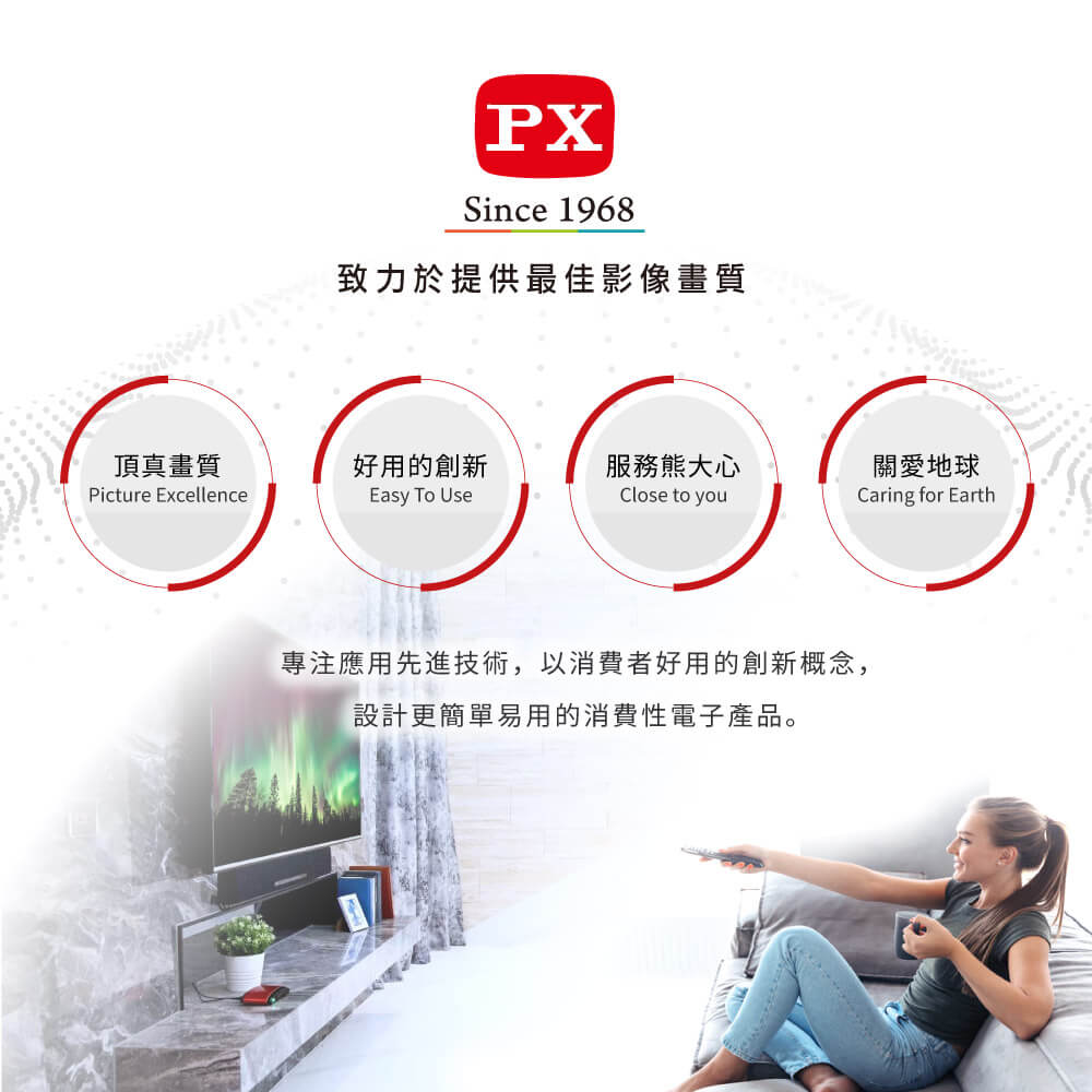 proimages/About_PX.jpg