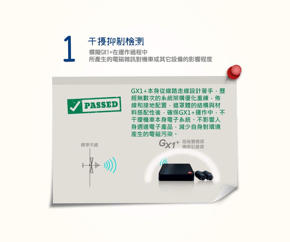 proimages/PX_School/BikeCam/001-機車記錄器車規認證/GX1CarGrade-005.jpg