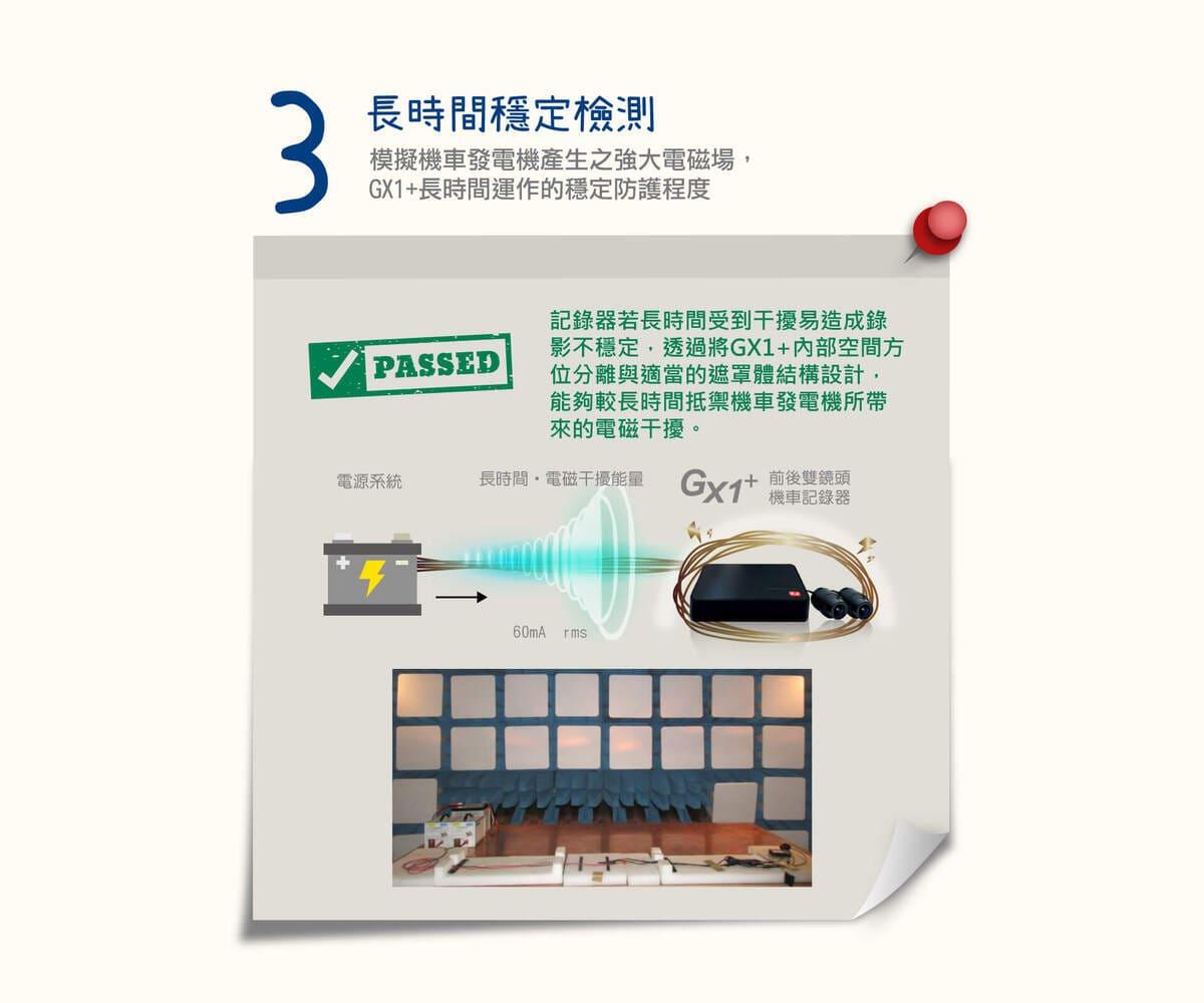 proimages/PX_School/BikeCam/001-機車記錄器車規認證/GX1CarGrade-7.jpg