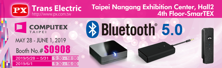 proimages/news/2019_computex(主題-Bluetooth)Ver1.png