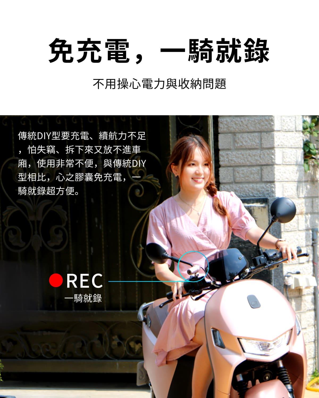 proimages/product/Bike_Cam/B53U_B63U/14.jpg