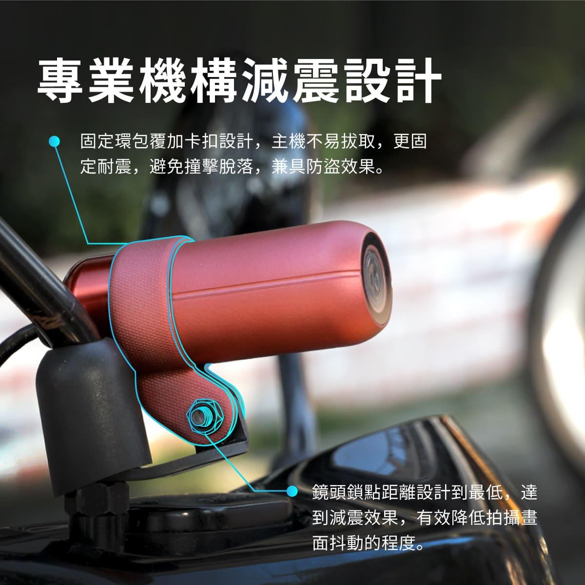 proimages/product/Bike_Cam/B53U_B63U/19.jpg