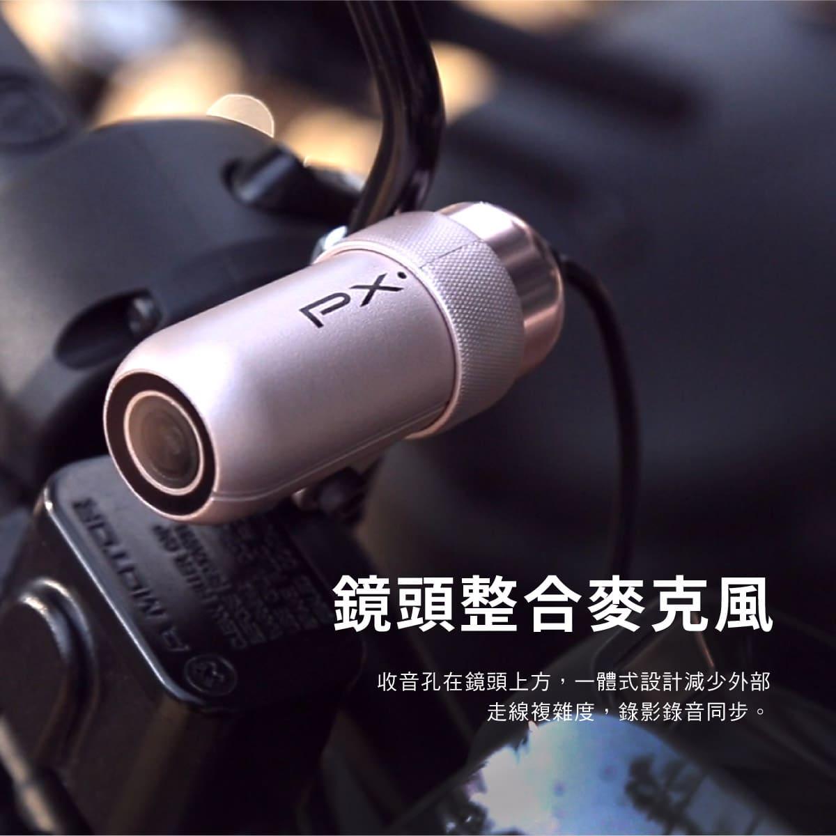 proimages/product/Bike_Cam/B53U_B63U/20.jpg