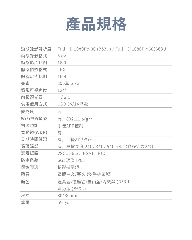 proimages/product/Bike_Cam/B53U_B63U/24.jpg