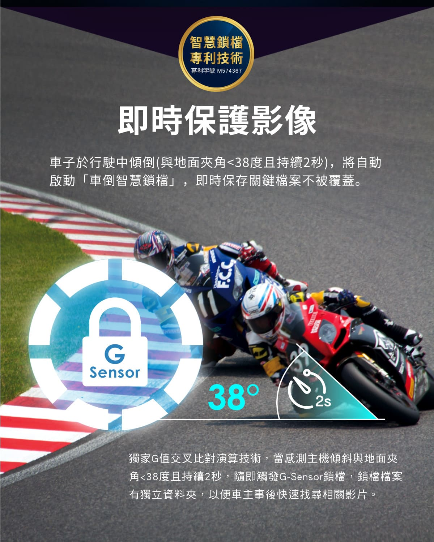 proimages/product/Bike_Cam/GX3E/04.jpg