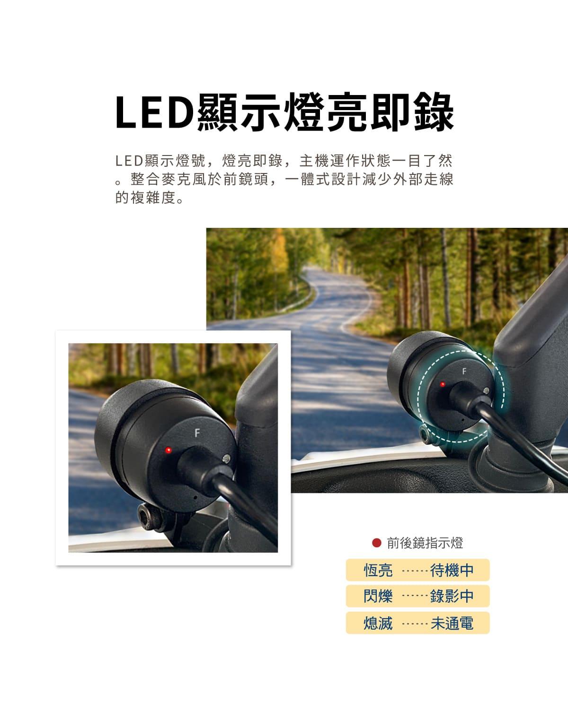 proimages/product/Bike_Cam/GX3E/10.jpg