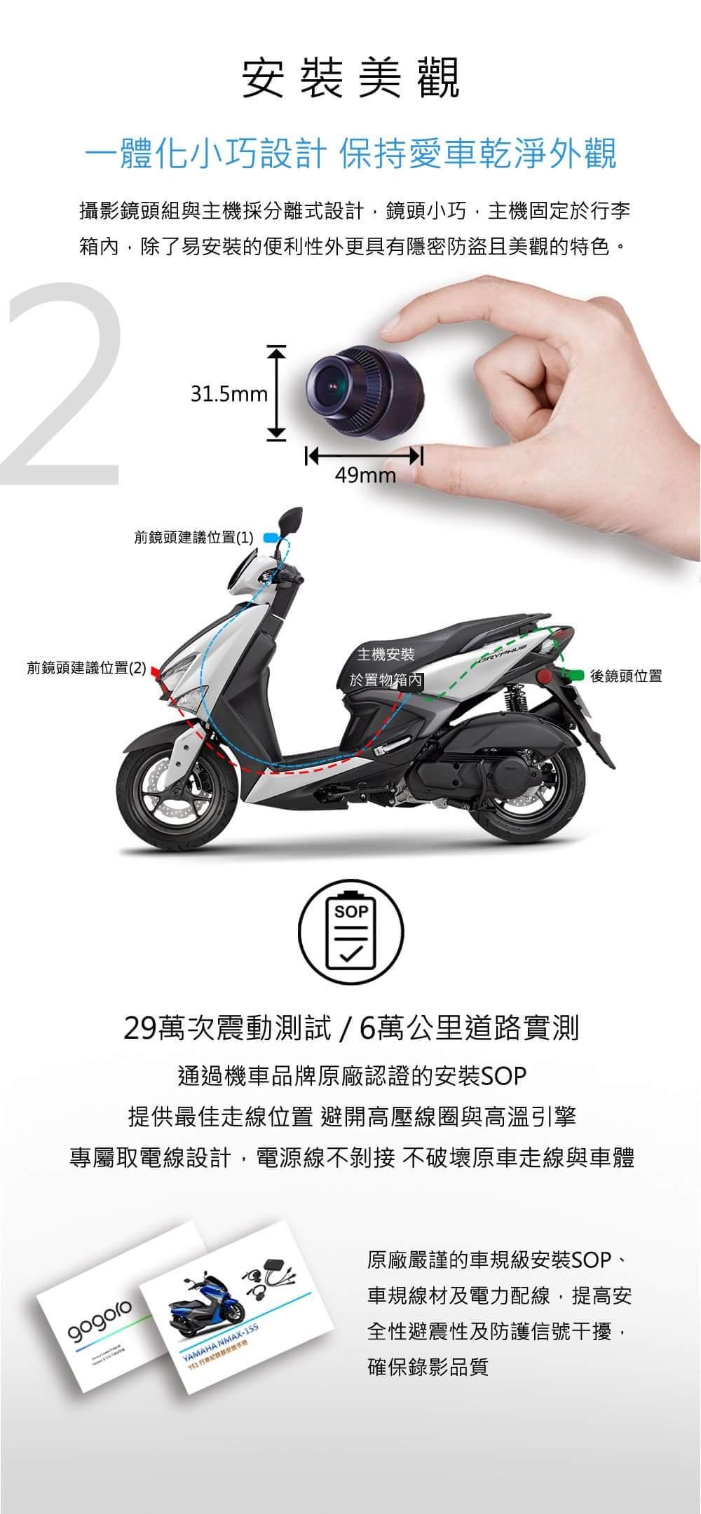 proimages/product/Bike_Cam/GX3HR-A/06.jpg