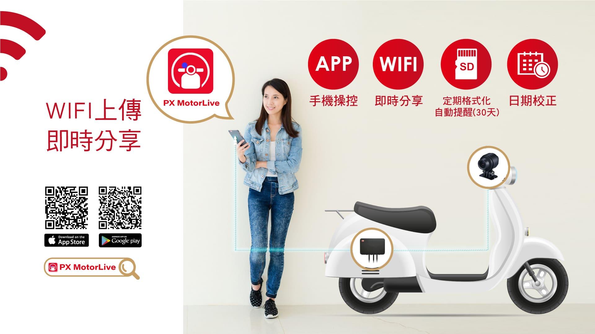 proimages/product/Bike_Cam/Gogoro-GX1/PX-GX1APP-01.jpg