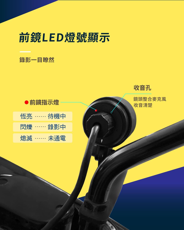 proimages/product/Bike_Cam/Gogoro-GX1S/10.jpg