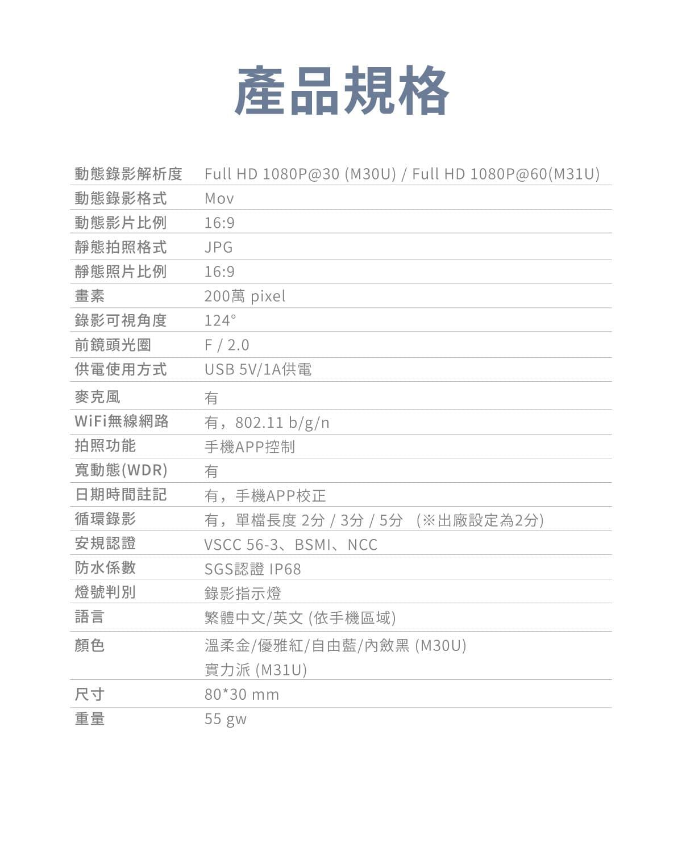 proimages/product/Bike_Cam/M30U_M31U/24.jpg
