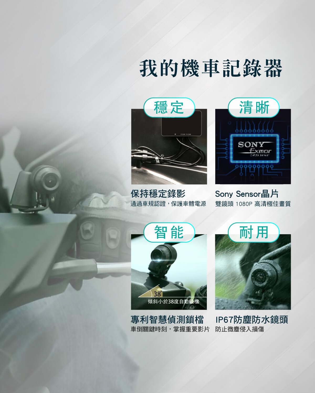 proimages/product/Bike_Cam/PX-GX-V2/02.jpg