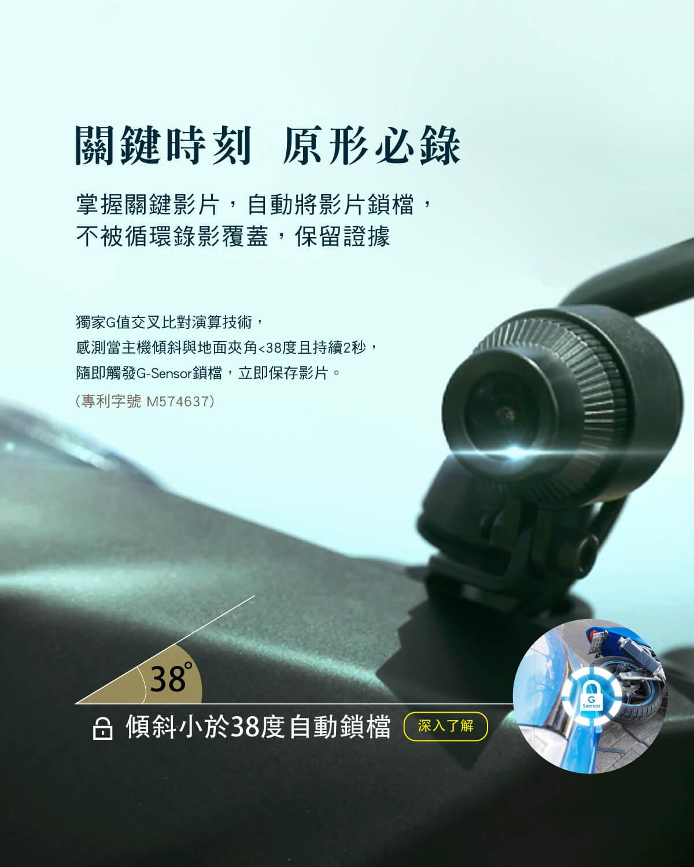 proimages/product/Bike_Cam/PX-GX-V2/05.jpg