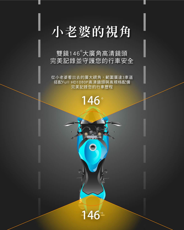 proimages/product/Bike_Cam/PX-GX-V2/07.jpg