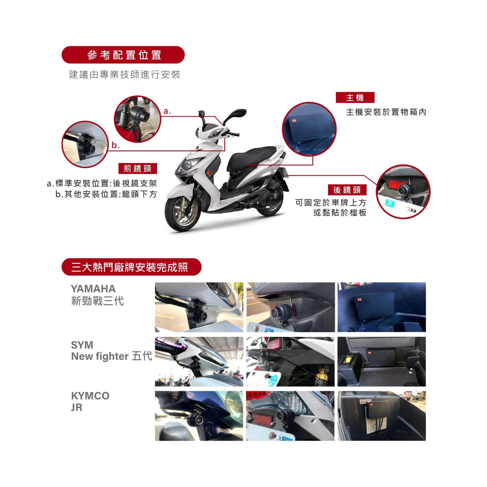 proimages/product/Bike_Cam/PX-GX/PX-GX-step-03_resized.jpg