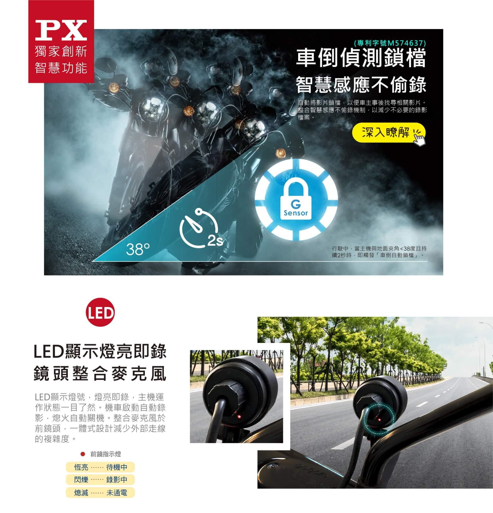 proimages/product/Bike_Cam/PX-GX/PX-GX_04_resized.jpg