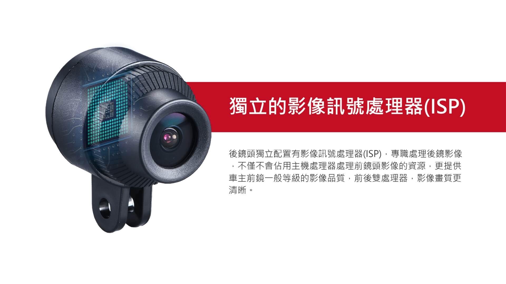 proimages/product/Bike_Cam/PX-GX/PX-GX_13_resized.jpg