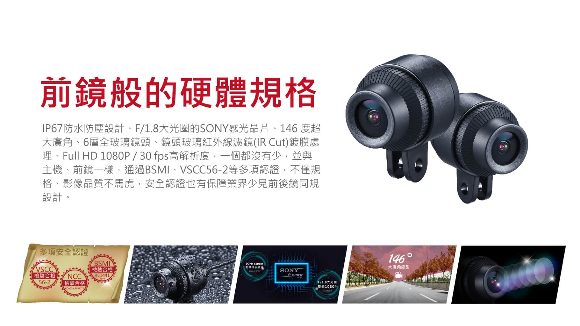 proimages/product/Bike_Cam/PX-GX/PX-GX_14_resized.jpg