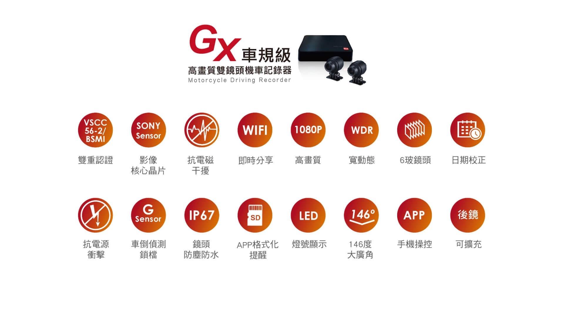 proimages/product/Bike_Cam/PX-GX/PX-GX_15_resized.jpg