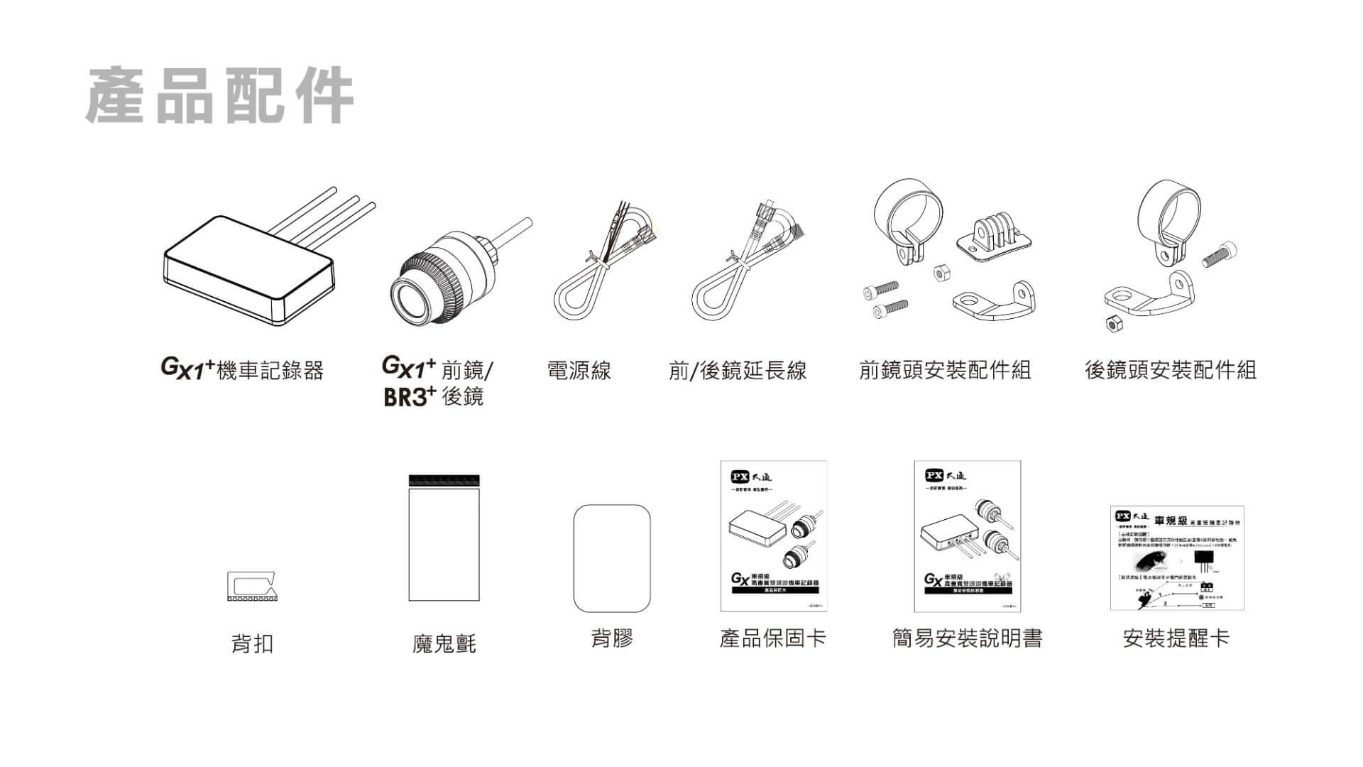 proimages/product/Bike_Cam/PX-GX/PX-GX_17_resized.jpg