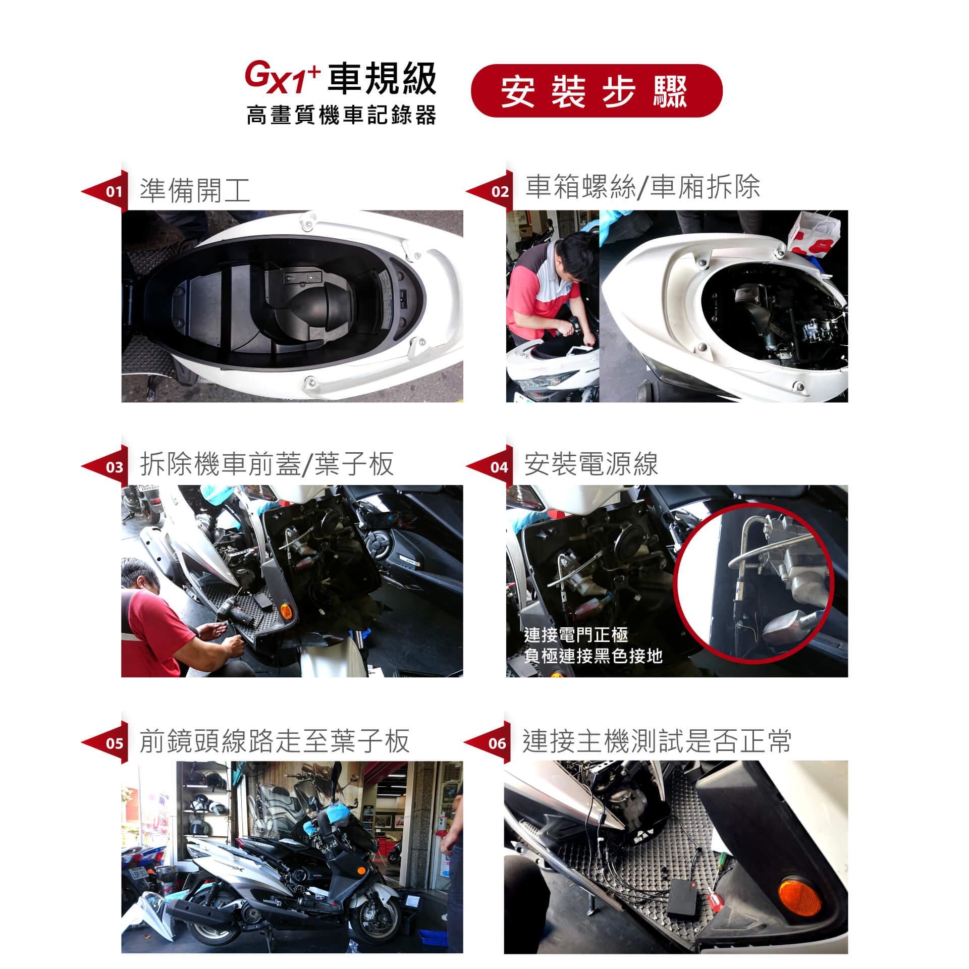 proimages/product/Bike_Cam/PX-GX1_Plus/PX-GX1-安裝步驟-01-1012.jpg