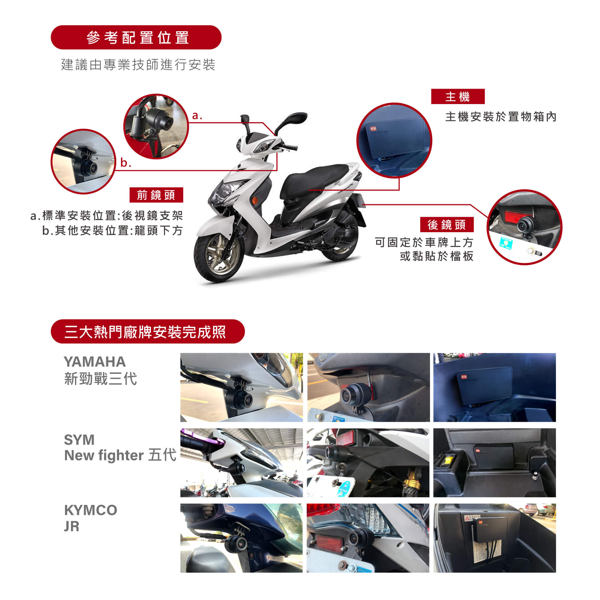 proimages/product/Bike_Cam/PX-GX1_Plus/PX-GX1-安裝步驟-03-1012.jpg