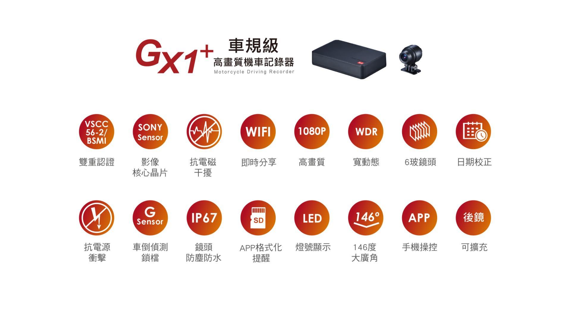 proimages/product/Bike_Cam/PX-GX1_Plus/PX-GX1_15_resized.jpg