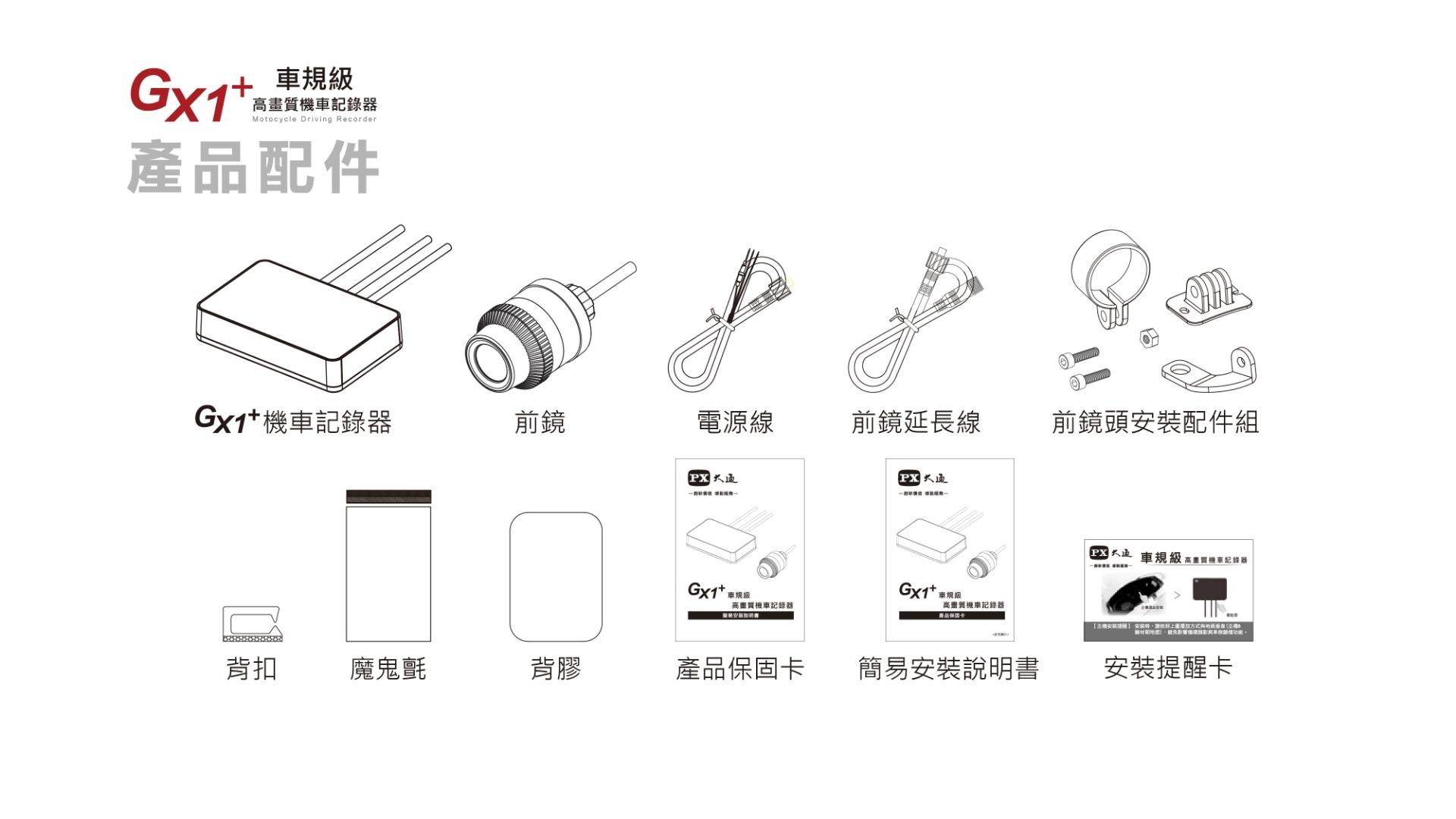 proimages/product/Bike_Cam/PX-GX1_Plus/PX-GX1_17_resized.jpg