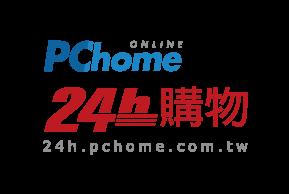 proimages/product/Bike_Cam/PX-GX1_Plus/onlinesale/02-pc.png