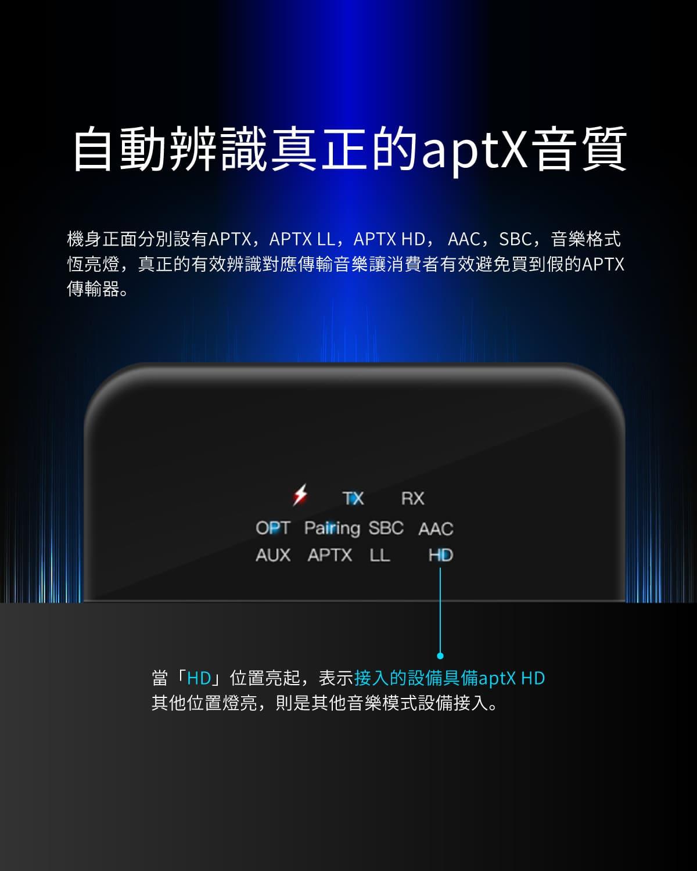 proimages/product/Bluetooth/BTR-50/04.jpg