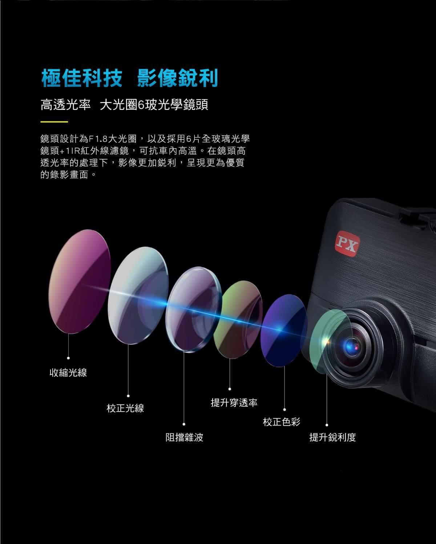 proimages/product/Dash_Cam/A52G/A52G-06.jpg