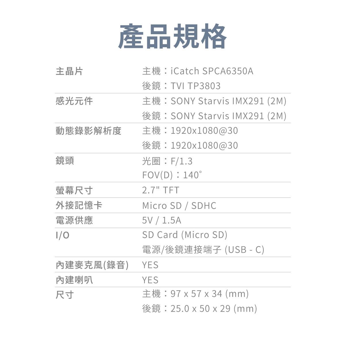 proimages/product/Dash_Cam/A72G_A80GS/13.jpg