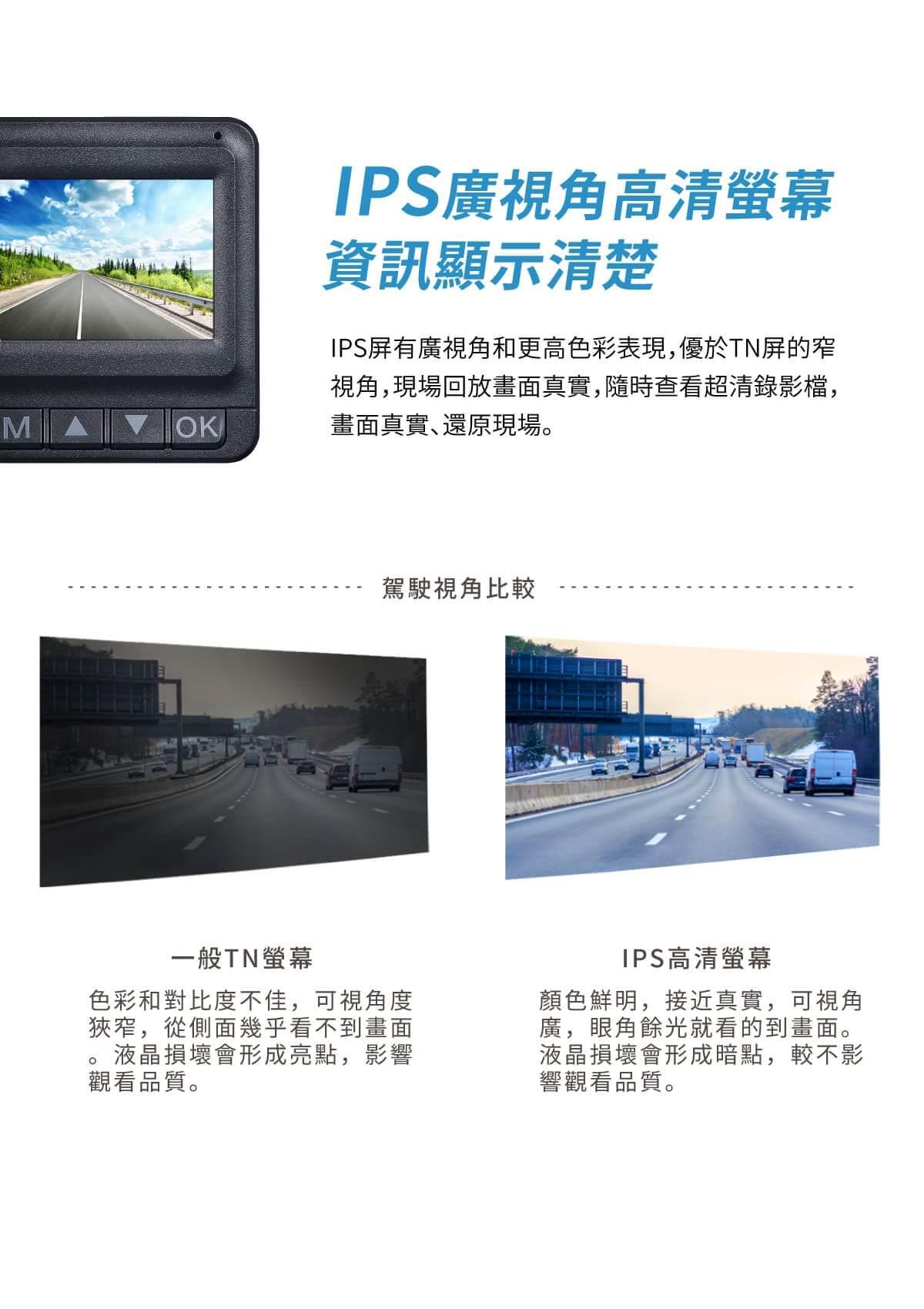 proimages/product/Dash_Cam/HR7PRO/14.jpg