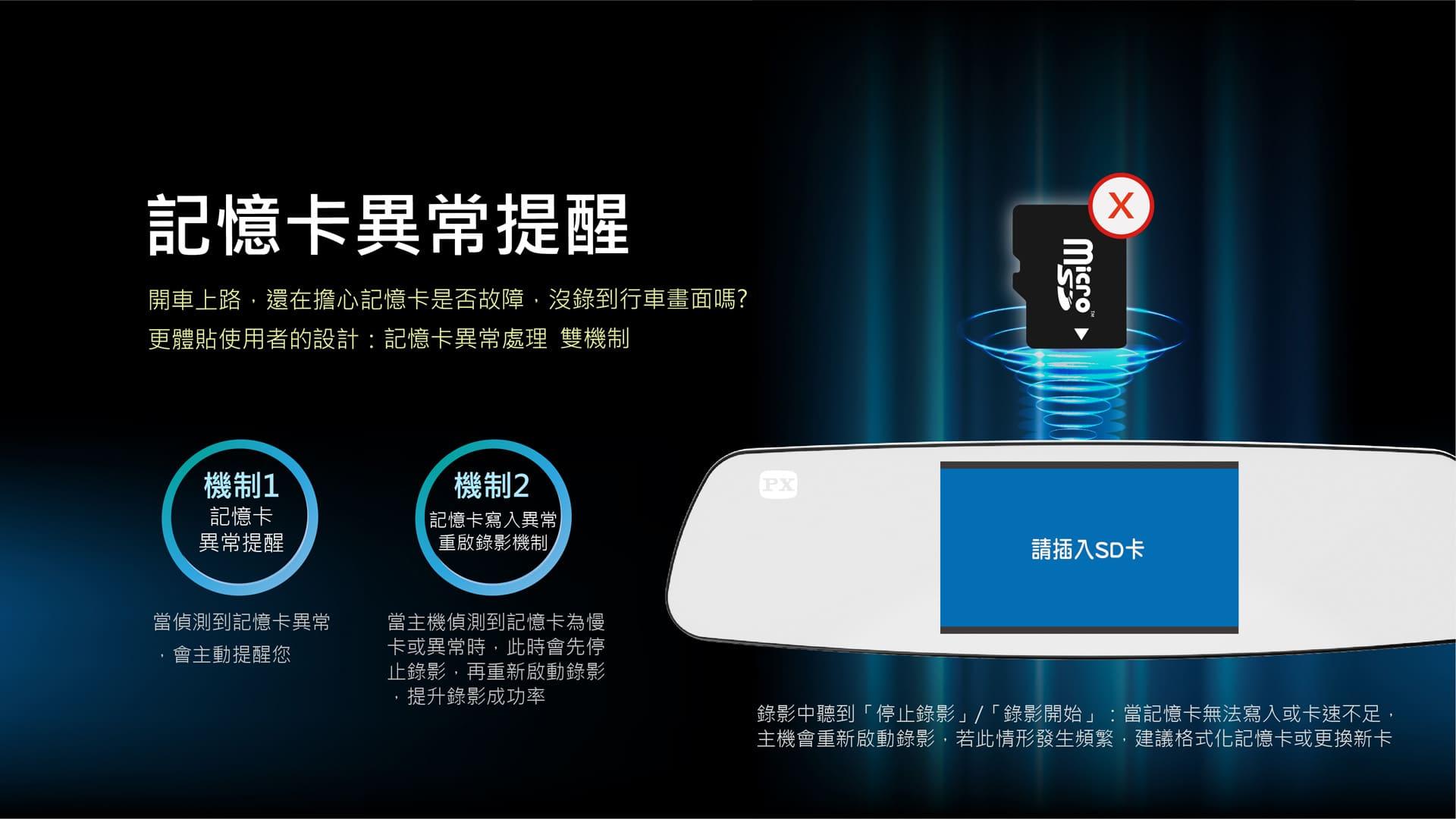 proimages/product/Dash_Cam/V90/V90-0925_10.jpg