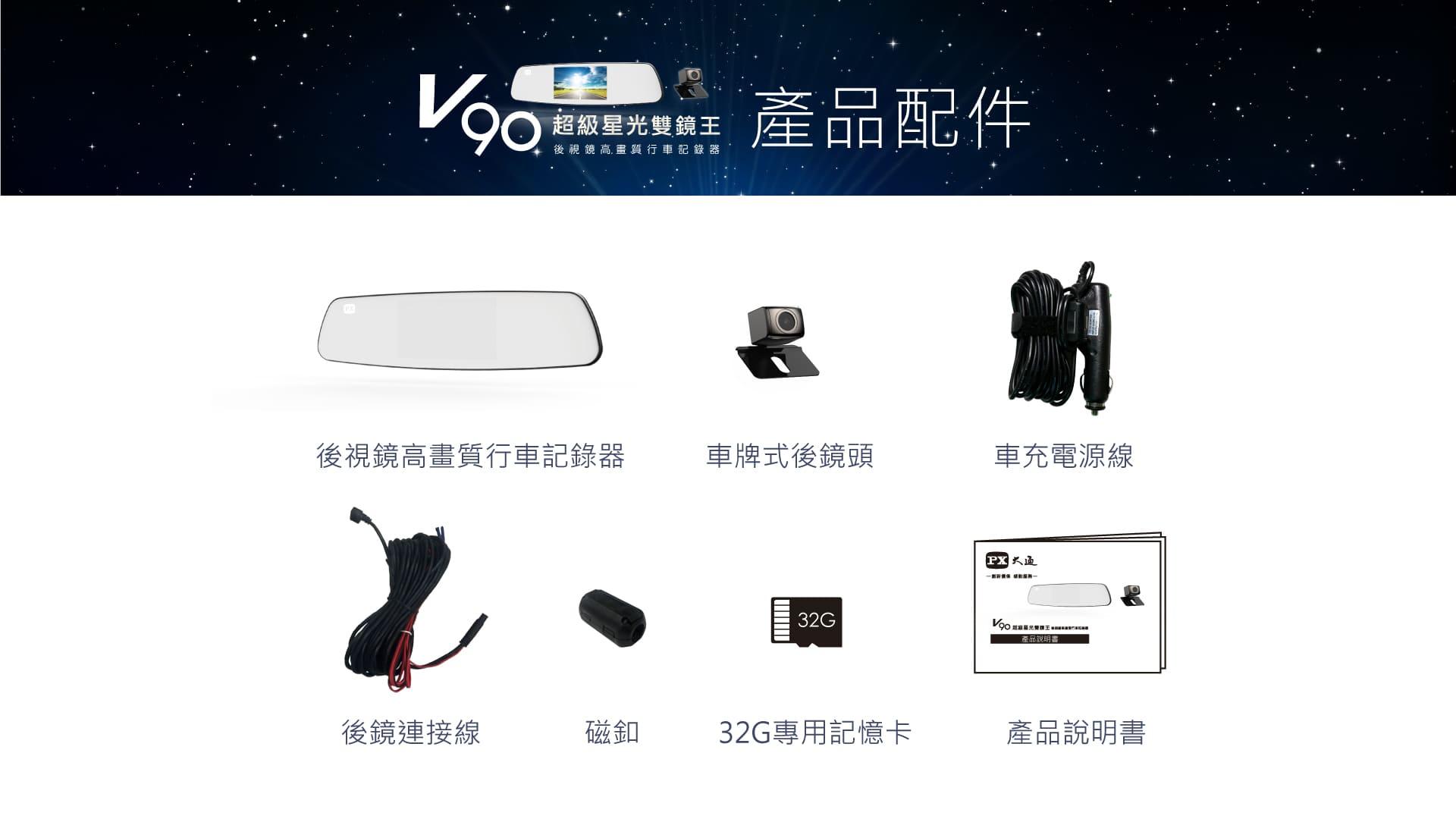 proimages/product/Dash_Cam/V90/V90-0928_17.jpg