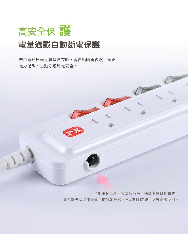 proimages/product/ExtensionCord/PEC65U36/PEC-65U36-06.jpg