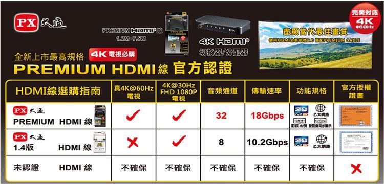 proimages/product/HDMI/4K高速乙太網線/HDMI-2MS/HDMI-2MS-03.jpg