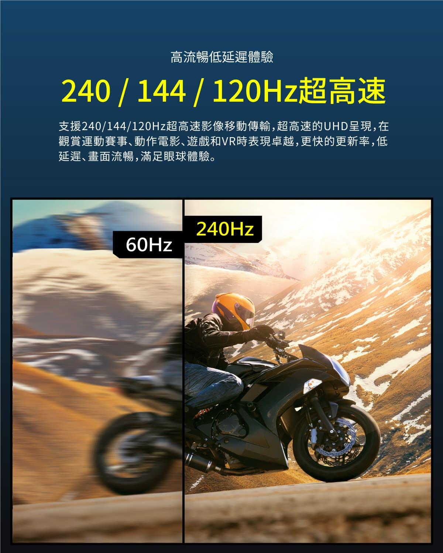 proimages/product/HDMI/8K-認證/06.jpg