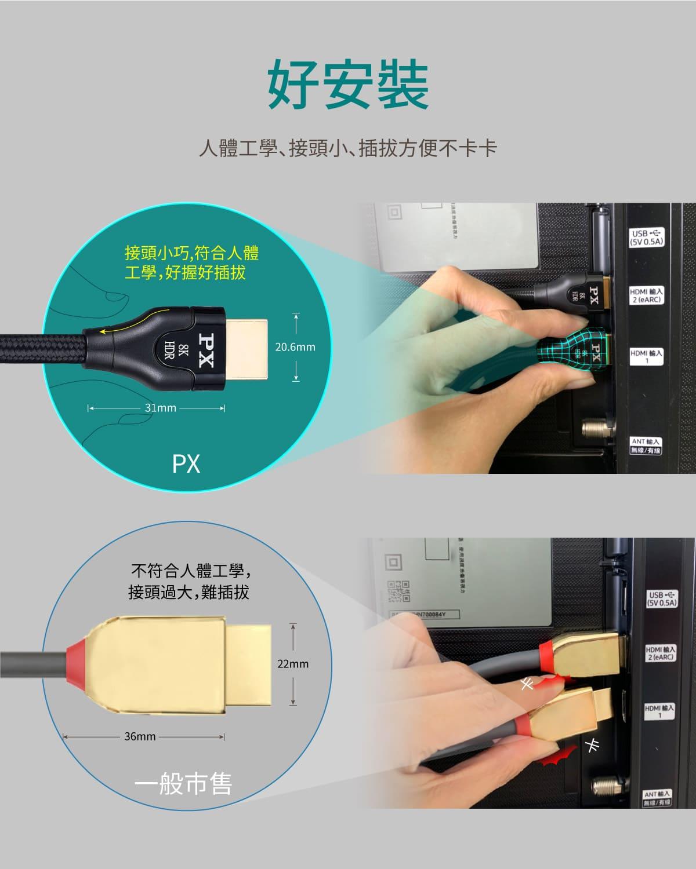 proimages/product/HDMI/8K-認證/10.jpg