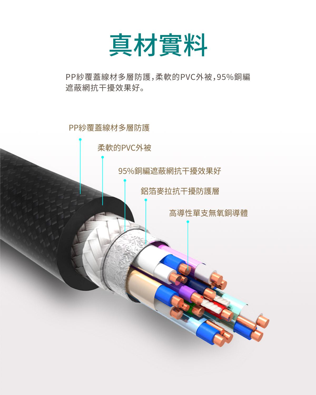 proimages/product/HDMI/8K-認證/12.jpg