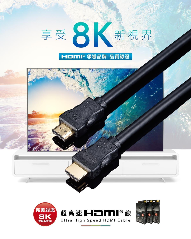 proimages/product/HDMI/8K/V2/02(3X).jpg