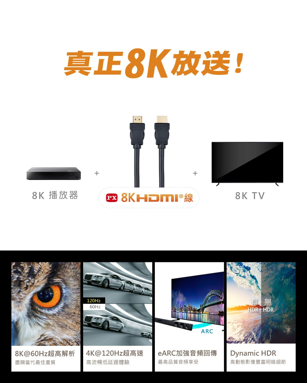 proimages/product/HDMI/8K/V2/02-(3X).jpg