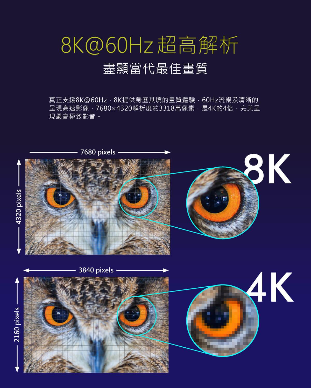 proimages/product/HDMI/8K/V2/03.jpg