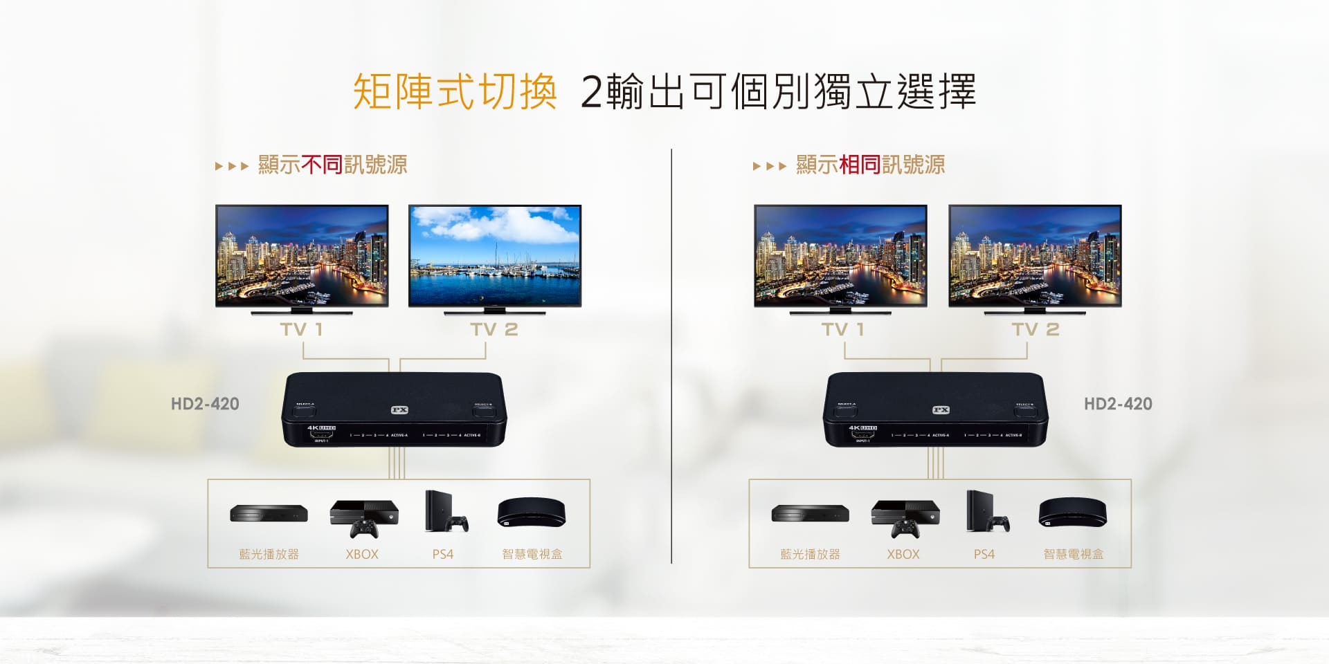 proimages/product/HDMI/HD2-420/HD2-420_04.jpg