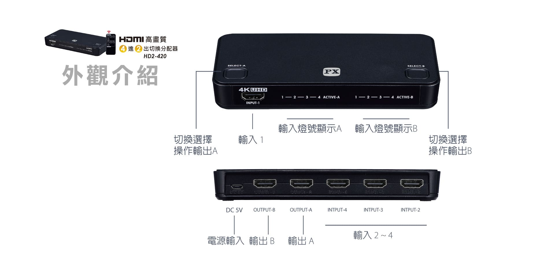 proimages/product/HDMI/HD2-420/HD2-420_06.jpg