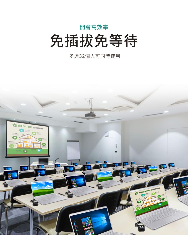 proimages/product/HDMI/WTR-6000/033.jpg