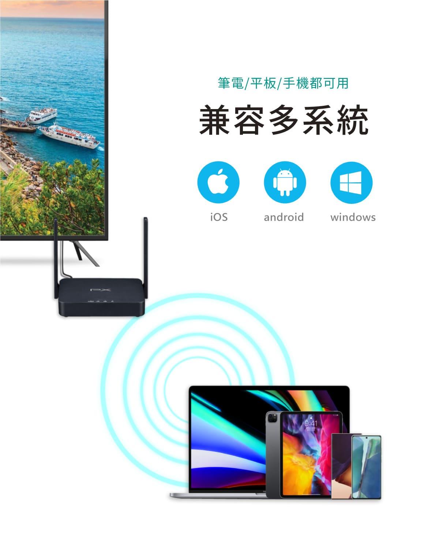 proimages/product/HDMI/WTR-6000/04.jpg