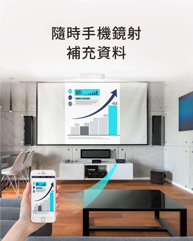 proimages/product/HDMI/WTR-6000/08.jpg