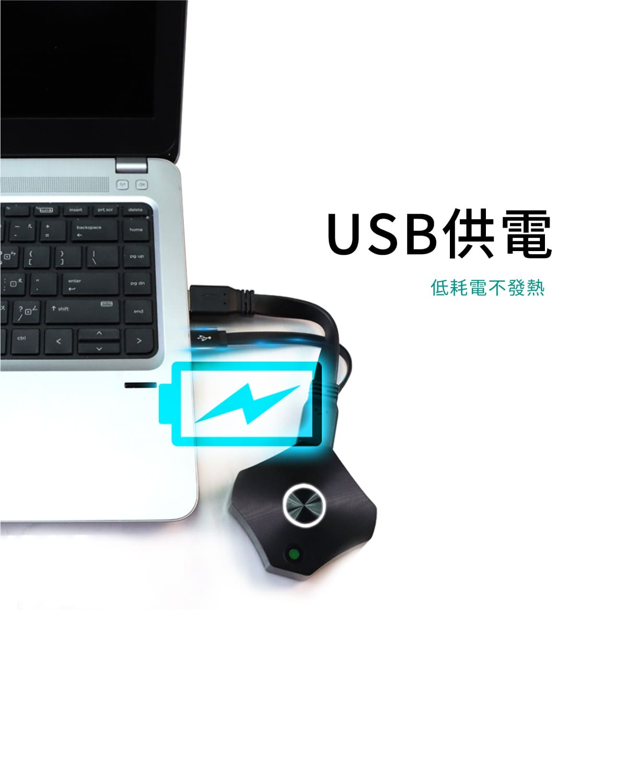 proimages/product/HDMI/WTR-6000/09.jpg