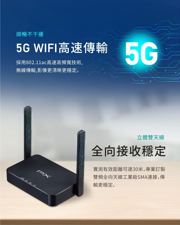 proimages/product/HDMI/WTR-6000/10-2.jpg