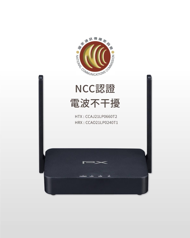 proimages/product/HDMI/WTR-6000/12.jpg